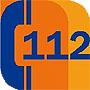 112 tiesnova linka