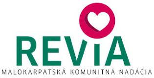 Revia